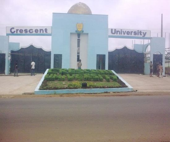 Top Private Universities In Nigeria