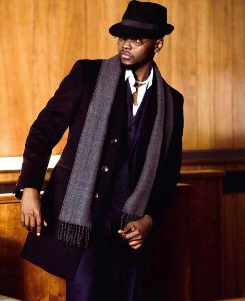 Top 9 Best Dressed Nigerian Musicians