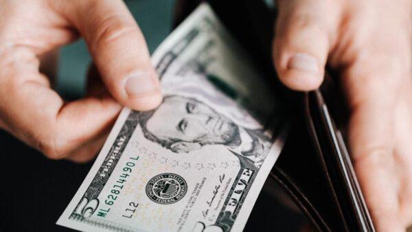 5 Creative Ways To Save Money Efficiently