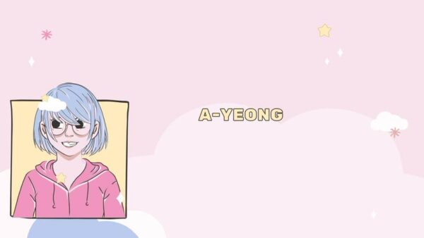 Cute Korean Names