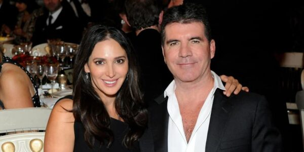 8 Unbelievable Celebrity Baby scandals