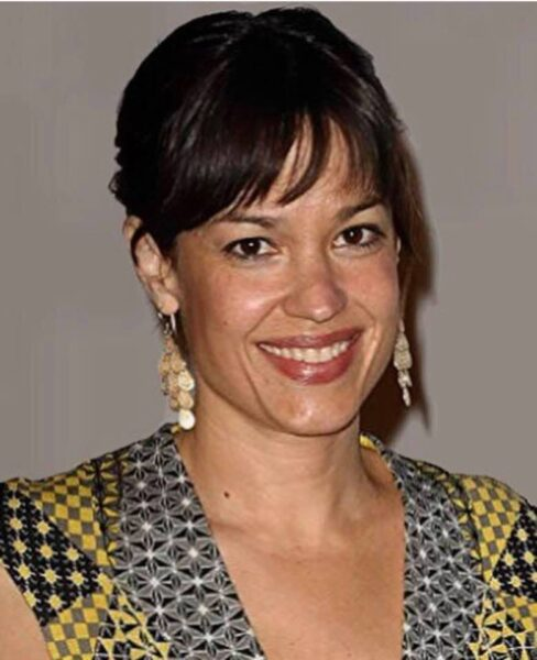 Tanya Haden