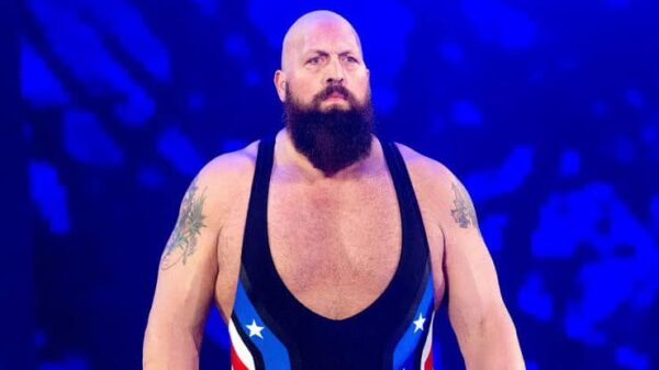 Richest WWE Wrestlers Of All Time