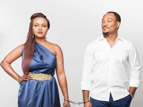 Nollywood Celebrity Breakups And Divorces That Came As A Shock