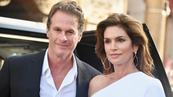 10 Famous Couples Who Fell in Love on a Blind Date and Are Still Together