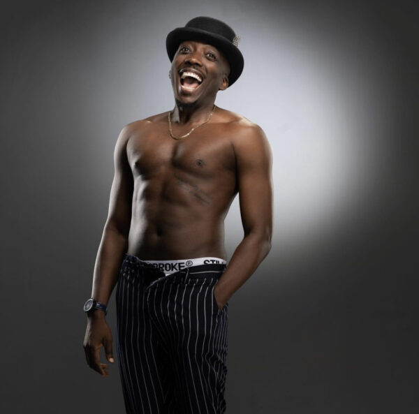 Richest comedians in Nigeria | Net worth And Other Interesting Facts