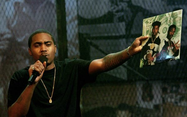 Celebrities You Didn't Realize Own Major Business Empires