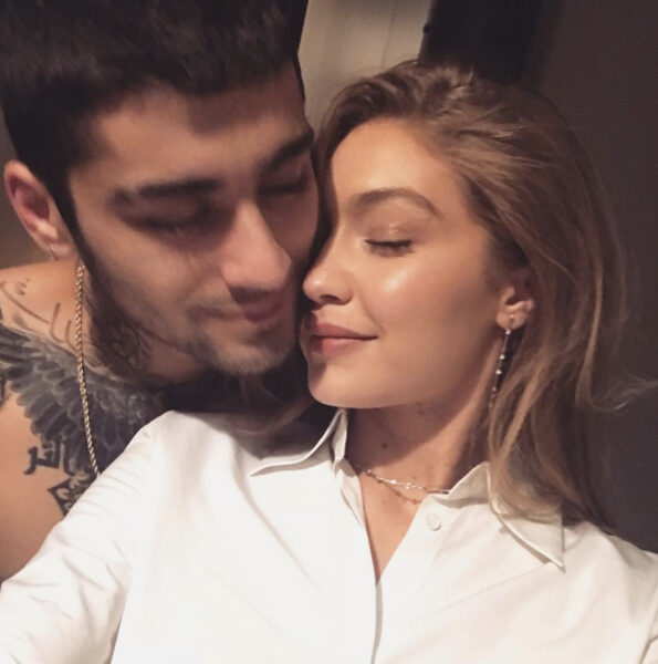 Celeb Couples Who Broke Up and Reunited Again