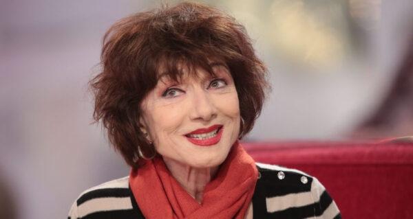 Judith Magre Bio