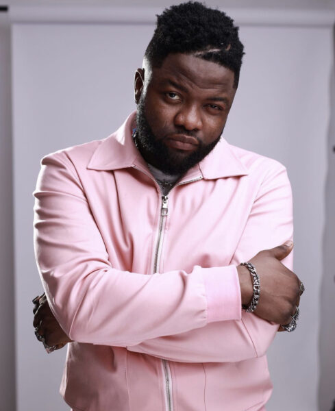 Nigerian Celebrities Who Have Been To Prison